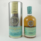 Bruichladdich 15 Year Old First Edition