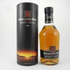 Highland Park 12 Year Old Dumpy Bottle 75cl