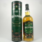 Miltonduff 12 Year Old 1Ltr.