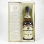 Glen Moray Highland Regiments 17 Year Old