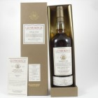 Glenmorangie Single Cask 1994 Bottle 1