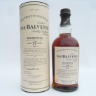 Balvenie Sherry Oak 17 Year Old