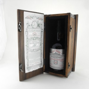 Port Ellen 35 Years Old & Rare