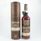 Glendronach 1990 - 23 Year Old