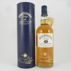 Bruichladdich 10 Year Old, Old Style 1Ltr