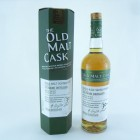 Aultmore 30 yr old
