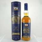 Famous Grouse - Bill McLarens Famous XV