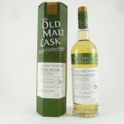 Rosebank 20 Year old, Old Malt Cask