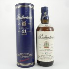 Ballantines 21 Year Old
