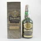 Dalmore 12 Year Old 26 2/3 Fl Ozs