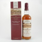 Glendronach 12 Year Old Traditional