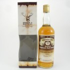 Glenkinchie 1974 CC 13 Year Old 75cl
