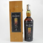Pillaged Malt 10 Year Old 2003