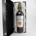 Macallan Re-awakening