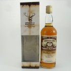 Dallas Dhu 1970 CC 18 Year Old 75cl