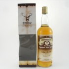 Aberfeldy 1970 C.C. 16 Year Old 75cl