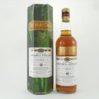 Strathmill Old Malt Cask 40 Years Old 1963