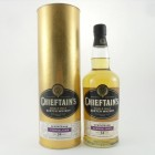 Springbank 34 Year Old 1970 Chieftain's