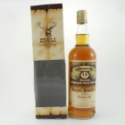 Royal Brackla 1969 C.C.14 Year Old 75cl