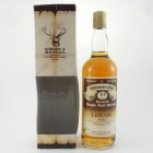 Ledaig 1972 C.C.14 Year Old 75cl