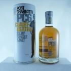 Port Charlotte PC6 Cuairt-Beatha