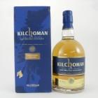 Kilchoman Inaugural Release 100% Islay