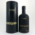 Bruichladdich Blacker Still 1986