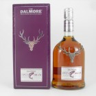 Dalmore Spey Dram 2011 -12 Year Old