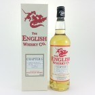 English Whisky Co. Chapter 6
