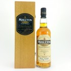 Midleton Very Rare 1994 Release