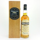 Midleton Very Rare 1993 Release