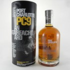 Port Charlotte PC9