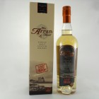 Arran 100% Proof
