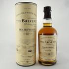 Balvenie Doublewood 12 yrs