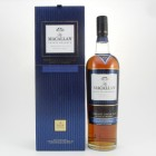 Macallan Estate Reserve