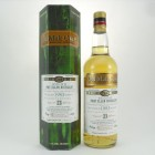 Port Ellen 1983 Old Malt Cask