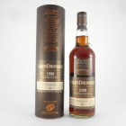 Glendronach 23 Year Old 1990