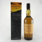 Caol Ila - 18 yrs old