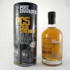 Port Charlotte PC 5