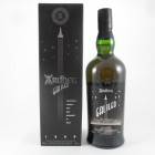 Ardbeg Galileo Bottle 1