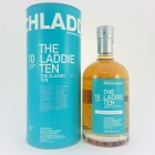 Bruichladdich Laddie Ten,10 Year Old Bottle 1