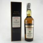 Linkwood Rare Malts