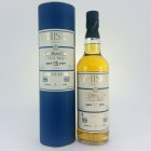 Tullibardine Editors Choice 15 Year Old
