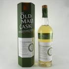 Lochnagar Old Malt Cask