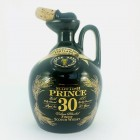 Scottish Prince 30 Year Old Decanter