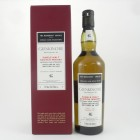 Glenkinchie Managers Choice 1992
