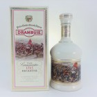 Drambuie Commemorate 1745 Decanter 75cl
