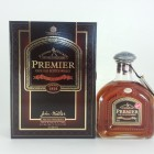 Johnnie Walker Premier Rare Old Whisky 75cl