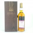 Clynelish 16 Year Old 1995