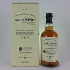 Balvenie Port Wood 21 Year Old 75cl
